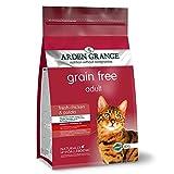 Arden Grange Adult Cat, Chicken, 400 g