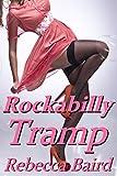 Rockabilly Tramp - A Jukebox Erotica Single (English Edition)
