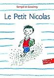 Le Petit Nicolas - Gallimard jeunesse - 15/03/2007