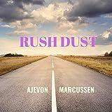Rushdust