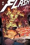 511OZF2CaSL. SL160  - The Flash Saison 4 : Team Flash recrute Elongated Man pour mener l'enquête