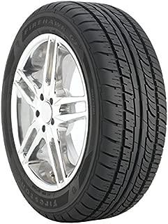 Best firestone firehawk tires Reviews