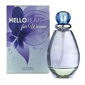 Best ladies perfume on sale Reviews