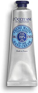 Best luxury hand cream Reviews