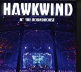 Songtexte von Hawkwind - At the Roundhouse