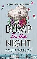 Bump in the Night (Flaxborough Mystery)