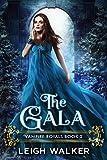 Vampire Royals 2: The Gala (English Edition)