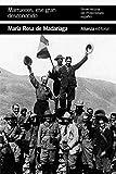 Marruecos, ese gran desconocido: Breve historia del Protectorado español (El libro de bolsillo - Historia)