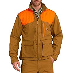 Carhartt Men's Upland Field Jacket