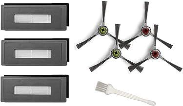 Amazon.es: ECOVACS - Repuestos para aspiradoras / Accesorios ...