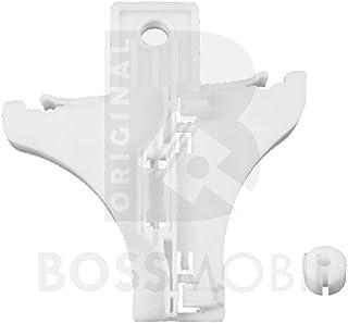 Trasero izquierdo 3B2 3B3 3B5 3B6 Bossmobil Passat kit de reparaci/ón de elevalunas el/éctricos
