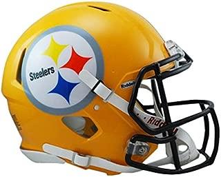 Riddell NFL Full Size Revolution Speed Helmet
