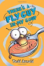 Best the fly in the soup Reviews