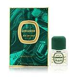 JEAN COUTURIER Parfum Coriandre Extrait 9 ml