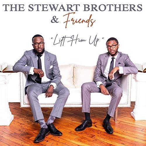 Stewart Brothers & Friends