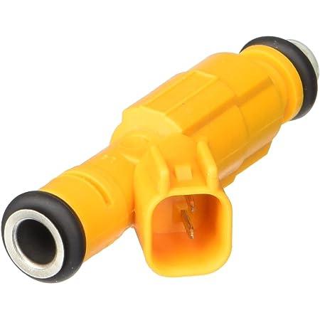 Standard Motor Products FJ570 Fuel Injector MFI