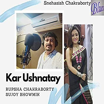 Kar Ushnatay