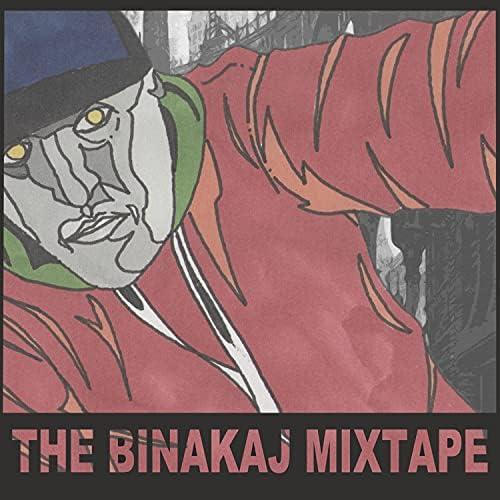 Binakaj
