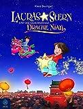 Lauras Stern und der geheimnisvolle Drache Nian (Lauras Stern - Erstleser)