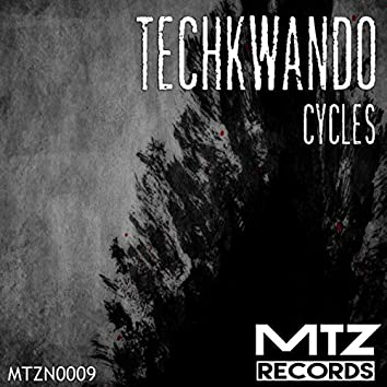 Cycles EP