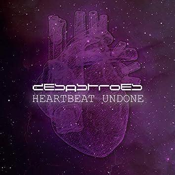 Heartbeat Undone
