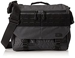best tactical backpack rush delivery bag