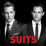 Wayne Dove Suits Season 4 Pster en Seda/Estampados de Seda/Papel Pintado/Decoracin de Pared 314579490