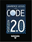Code: Version 2.0: Easyread Super Large 24pt Edition