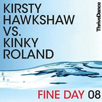 Fine Day 08