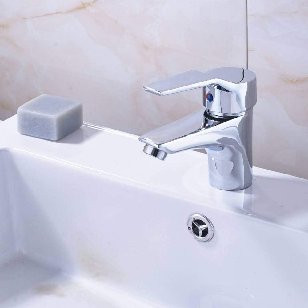 New 5% OFF mail order LanGuShi SLT0213 Water-tap Kitchen Faucet Deck Bathro Sink Mount