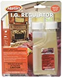 Control Solutions Inc - 82005202 - Martin's I. G. Regulator - Insect Growth Regulator Concentrate -...