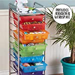 ECR4Kids-Mobile-Organizer-with-Drawers