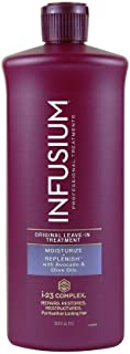 Best infusium 23 leave in ingredients Reviews