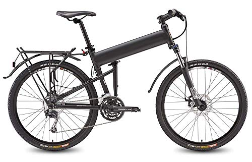 Best Deals! Outdoor EquipmentS Folding Bike