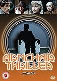 Armchair Thriller Vol. 3 - Dying Day [1967] [Reino Unido] [DVD]
