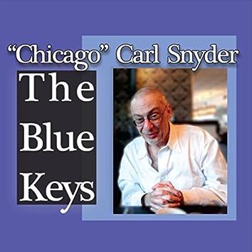 The Blue Keys