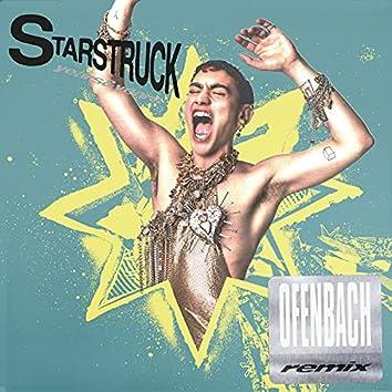 Starstruck (Ofenbach Remix)
