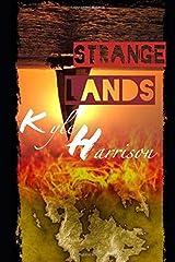 Strange Lands Paperback