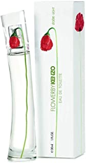 KENZO Flower Legere EDT 30 ml