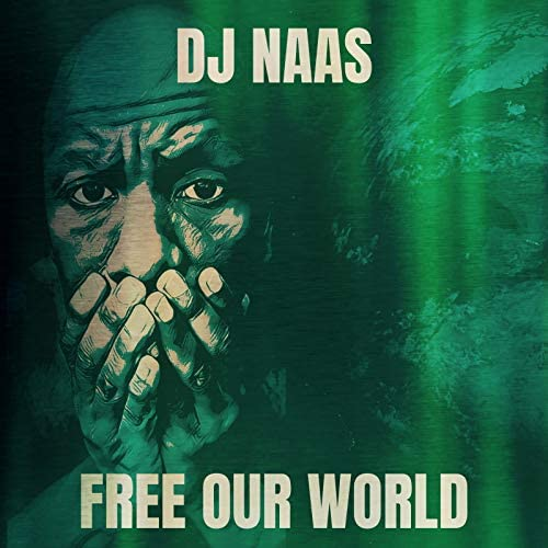 DJ naas feat. Gohary, Francis, Lil G & Serena Ventre
