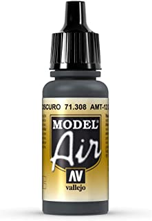 Vallejo 71.308 acrylic Model air Color