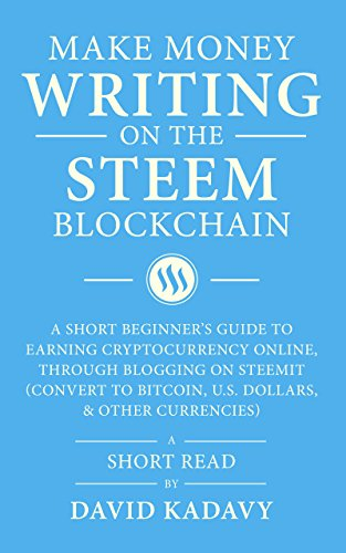 steemit cryptocurrency buy