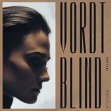 Blind / Vordt