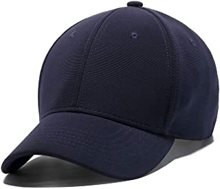 4fca2501a2d Amazon.com  WUKE - Hats   Caps   Accessories  Clothing