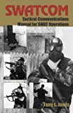 Advanced Ultimate Sniper: State-Of-The-Art Tactics, Techniques, and Equipment for Military and Police Snipers [VHS]