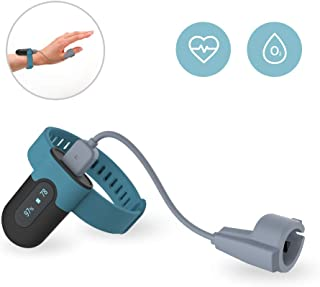 sleep apnea monitor