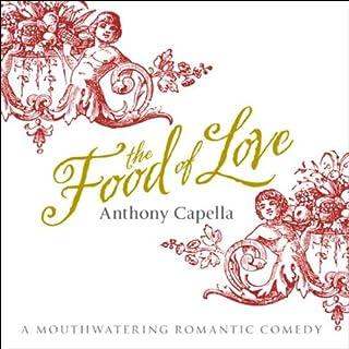 The Food of Love Titelbild