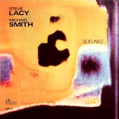 Steve Lacy & Michael Smith