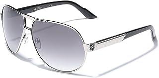 Premium Men's Fashion Aviator Retro 80's Sunglasses