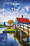 Lonely Planet The Netherlands (Country Guide)